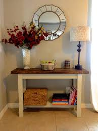 15 Best Ideas Of Pottery Barn Console Table Table Exquisite How To Style A Console Pottery Barn Rhys Tivoli Ding 15 With Fniture Everett Foyer Tables For Kitchen Round Evelyn Extending Ding Table Ana White Benchwright Farmhouse Diy Entry Designs Better Homes And Gardens Reed Mid Century Modern Sofa Livi Fetching Chloe
