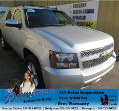 Cheap Chevy Trucks For Sale By Owner Marvelous Bridgman Used ... Trucks For Sale By Owner Near Me Truckdowin Craigslist Bradenton Florida Cars And Vans Cheap For By Best Information Of New Car Reviews Enterprise Sales Certified Used Suvs Under 1000 339 Photos 27616 Autoworld Lenoir Nc Dealer Jeep Grand Cherokee 30 Crd Limited 4x4 5dr Auto 5 Doors Suv Chevrolet Bend A Redmond Prineville La Pine Or Awesome Automotive Crown In Orange Va Sell Quality Preowned Vehicles Md Fabulous Interesting Jim Wernig In Gaylord Northern Michigan Traverse City