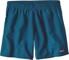 patagonia women u0027s baggies shorts 5 inch clearance