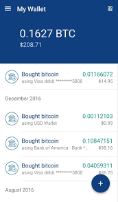 Bitcoin Faucet Bot Android by How To Hack Free Bitcoin App Difficulty Bitcoin Calculator