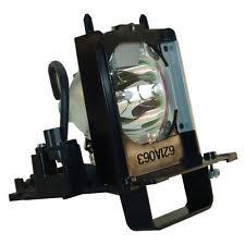 replacement 915b455011 bulb cartridge for mitsubishi wd 73840