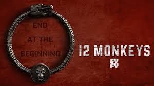 12 Monkeys Season 4 Week 3 Review Episodes 7 9 When Nerds Attack