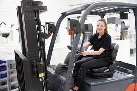 Portrait Of Female Fork Lift Truck Driver In Factory - Stock Photo ... Driver Hits 2 Million Miles With Local Truck Driving Job Jb Hunt Young Female Near Big Modern Stock Photo Edit Now 5779146 Jodis Nse Of Adventure Sends Lone Female On Record Hay Drive Smiling Woman Truck Driver Stock Photo Image Eighteen 10408982 Forklift Outside A Warehouse Royaltyfree Woman In The Car Young 4332707 Team Run Smart Drivers Experience Pakistans First Has A Message To Women Todays Truckingtodays Trucking Sitting Cabin Yogita Raghuvanshi Is Indias First Ademically Overqualified