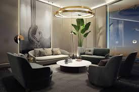 100 Interior Design Home Designers In Kochi Thrissur Interior Design