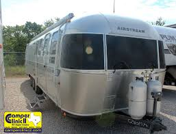 2009 Airstream Classic Limited 30SO - C28015A - Camper Clinic 2 Best Boondocking Rv Truck Camper Adventure Northern Lite Truck Camper Sales Manufacturing Canada And Usa The History Of Airstream Trailers Average Joe A Family With Basecamp Campers Business Rvs New Used At Dixie Superstores Beginners Guide To Consumer Reports Intertional Airstream Cabover Looks Homemade M Flickr 2019 16u Nest 19053 Traveland Airstream Flying Cloud 25rb Rear Twin New Profile State Capetown Cairo An Caravan Takes On Africa Expedition Why We Sold Our 5th Wheel Bought A Vintage Part 1