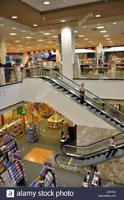 Barnes&Noble Bookstore, Frisco, Texas, USA Stock Photo, Royalty ... Barnes And Noble Store Stock Photos Shop Schindler Mt At Clifton Commons Nj Youtube And Legacy West Opens November 10 Plano Profile Online Bookstore Books Nook Ebooks Music Movies Toys Kitchen Now Open Cane Rosso Opens The Star In Frisco On July 31 Magazine Hotel Near Stonebriar Mall Aloft Makes Its Texas Debut Planos New Concept Coming To