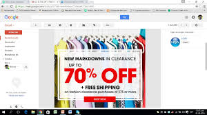 Hsn Free Shipping Coupon For Existing Customers : Restaurant ... Starts March 2nd If Anyone Has A 30 Off Kohls Coupon Perpay Promo Coupon Code 2019 Beoutdoors Discount Nurses Week Discounts Ny Mcdonalds Coupons For Today Off Code With Charge Card Plus Free Event Home Facebook Coupons And Insider Secrets How To Office 365 Home Print Store Deals Codes November Njoy Shop Online Canada Free Shipping Does Dollar General Take Printable Homeaway September 13th 23rd If