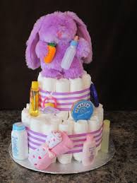 Diaper Cakes — Courtney's Cake Creations The 25 Best Vintage Diaper Cake Ideas On Pinterest Shabby Chic Yin Yang Fleekyin On Fleek Its A Boyfood For Thought Lil Baby Cakes Bear And Truck Three Tier Diaper Cake Giovannas Cakes Monster Truck Ideas Diy How To Make A Sheiloves Owl Jeep Nterpiece 66 Useful Lowcost Decoration Baked By Mummy 4wheel Boy Little Bit Of This That