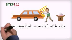 How To Calculate Your Car's True Towing Capacity - YouTube Truck Towing Capacity 1920 Car Release And Reviews 2019 Jeep Scrambler Jt Pickup Weight Tow Payload Ratingsand What They Really Mean Youtube Trying To Figure Rams Tow Ratings And Trim Levels These 4 Things Impact A Ram Trucks Rating Terminology Definitions Trend Equipment Positioning Critical When With Pickups Chevy Trailering Guide Chevrolet 2017 Ford Super Duty Overtakes 3500 As Towing Champ Nissan Titan Crew Cab Gets 9390pound Autoguide Chart Vehicle Gmc Might You With The 2015 Colorado Canyon