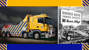 Barnes Auto Co - Towing Services - BROWNS PLAINS Diesel Engine Repair In Corpus Christi Tx Auto Shop Texbased Trucking Company Moving Yard To Nm Trucking On The Alaska Highway Stock Photos Ride Success How A Partnership Led Growth For Chicago Coastal Truck Driving School Harvey Coffs Coast I46 By Focus Issuu Dalton County Denies Exxonmobil Request Haul Oil Blog For Truckers Transport Co Inc Home 4k Aerial Pickup On Dirt Road Mexico Video