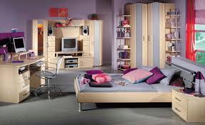 Teenager Bedroom Decor Attractive Teenagers Accessories Decorating Ideas For Teen Set