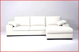 canapé arrondi ikea canapé sofa 218 ikea canape d angle convertible salon noir blanc