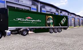 Kalnapilis Priekabos Skinas » Modai.lt - Farming Simulator|Euro ... Truck Trailer Transport Express Freight Logistic Diesel Mack Scania R440 V10 Modailt Farming Simulatoreuro Truck Simulator Ownoperator Niche Auto Hauling Hard To Get Established But Autotruck Service Repair Gwinner North Dakota Welcome Texas Services Call 5124442886 Austin Tx Runyan Wrecker Tire Towing Sulphur Kalnapilis Priekabos Skinas Gamerislt Euro 2 Heavy Cargo Krovini Perveimas Ryt Kryptimi A Griciaus Autransporto Mon Transportation Options Fht Careud U901 Tpms Car Wireless Pssure Monitoring