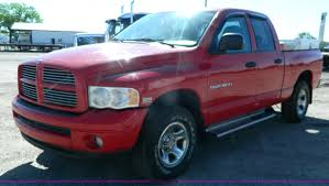 Dodge Ram Trucks For Sale – Deef.info Med Heavy Trucks For Sale File1980s Style Tow Truckjpg Wikimedia Commons Lovely Cheap Trucks Near Me Mini Truck Japan Dodge For Sale In Texas 7th And Pattison Phil Z Towing Flatbed San Anniotowing Servicepotranco Towing Recovery Vehicle Equipment Commercial Ford Archives Jerrdan Landoll New Used Intertional Tow Pennsylvania For Img_0417_1483228496__5118jpeg 2017 F550 Super Duty Xlt With A Jerr Dan 19 Steel 6 Ton Tampa Service 8138394269 Bd Home Wardswreckersalescom