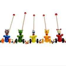 Diy Miniature Baby Doll Rattles Youtube Toys Litlestuff