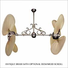 Harbour Breeze Ceiling Fan Blades by Furniture Magnificent Harbor Breeze Ceiling Fan Blades Harbor