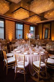 100 Four Seasons In Denver Wedding Reception Ballroom Elegant Lighting And