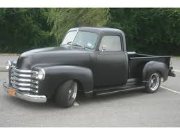 1951 Chevrolet 3100 For Sale | ClassicCars.com | CC-1007202 Customer Gallery 1947 To 1955 1951 Chevy Trucks For Sale In Autos Post Jzgreentowncom Photos Up Close And Personal With Truck History Fleet Owner Chevy Truck 3100 Rat Rod Highly Detailed Chevrolet Ck Pickup 1500 Custom For Sale Fast Lane Classic Cars Chevy Truck Wheels Lebdcom Old Antique Pickup 1952 Custom Street Rod Rust Free Trucks Pinterest 5 Window Value 6400 4x4 Tow The Bangshiftcom Forums