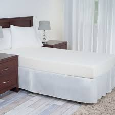 Reviews Memory Foam Mattress Topper Twin XL — Cookwithalocal Home