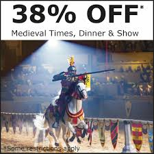 IKEA Elizabeth Special Offers - IKEA Im Not Jesting Theres Jousting At Medieval Times Toronto Dinner Tournament Review By Nicole Standley Home Facebook Groupon Medieval Times Dallas Free Applebees Printable Coupons Crafty And Wanderfull Life And Pirates Adventure Vs Dallas Off The Border Menu Kgs Kissimmee Guest Services Ronto Coupon Code Restaurant Deals Haywards Heath Jesica Helgren Why Show Your Chivalry Fill Pantry Drive