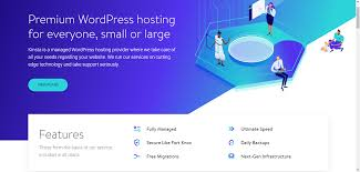 Kinsta Managed WordPress Hosting Review: Features, Plans Etc Top 4 Best And Cheap Wordpress Hosting Providers 72018 Best Hosting 2018 Discount Codes To Get The Deals Heres The Absolute Best Option For Your Blog Wp Service Wordpress By Vhsclouds 10 Plugins Websites Blogs Infographics 5 Themes Web Companies Services Wpall Managed How To Choose The Provider Thekristensam List Of For Bloggers 7 Compared