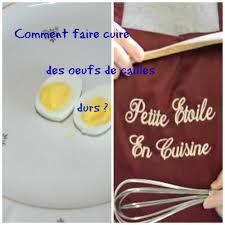 cuisiner des oeufs comment faire cuire des œufs de cailles durs rpetiteetoile