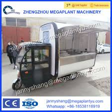 Snack Machines Mobile Fast Food Truck For Sale - Buy Mobile Food ... Food Truck Suppliers In China Tanker Manufacturer How To Start A Truck Business 9 Steps 50 Owners Speak Out What I Wish Id Known Before Piaggio Ape Car Van And Calessino For Sale Custom Trucks Sale New Trailers Bult The Usa Small Catering Mobile Photos Pictures Whats Food Washington Post Hot Selling Street Vending Carts For Australia All About Cars Vintage Cversion Restoration China Trailer