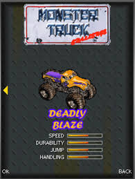 Monster Truck Challenge For Java - Download The Do This Get That Guide On Monster Truck Games Austinshirk68109 Destruction Game Xbox One Wiring Diagrams Final Fantasy Xv Regalia Type D How To Get The Typed Off Download 4x4 Stunt Racer Mod Money For Android Car 2017 Racing Ultimate Gameplay Driver Free Simulator Driving For 3d Off Road Download And Software Beach Buggy Surfer Sim Apps On Google Play Drive Steam Review Pc Rally In Tap Ldon United Kingdom September 2018 Close Shot