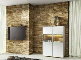 Creative Wall Decorations Wood Panel Interior Decoration Ideas Decor