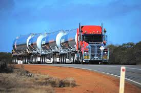 Road Train Trucking | Road Trains | Pinterest | Road Train, Train ... Road Train Trucking Trains Pinterest Train Imeproud Hashtag On Twitter The Worlds Newest Photos Of Camion And Lange Flickr Hive Mind Ludmila Lange Jsen Kontorassisten Bulktransport As Linkedin Truckermoment Hash Tags Deskgram Ets 2 Promods 202 Rusmap 163 Part 5 Das Mu Um Das I5 South Patterson Ca Pt 6 Jim Vp Sales Coldliner Transportation Services Containers Avg Long To Selfdriving Trucks Member Feature Stories Medium