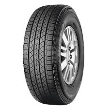 Amazon.com: Light Truck & SUV - Tires: Automotive: All-Season, All ... Automotive Tires Passenger Car Light Truck Uhp Roadhandler Ht P26570r16 All Season Tire Shop Michelin Adds New Sizes To Popular Defender Ltx Ms Lineup Yokohama Corp Cporation Season Tires Catalog Of Car For Summer And Winter Peerless Chain Vbar Chains Qg28 Walmartcom 2014 Ykhtx Light Truck Suv Tire Available From Best Rated In Allterrain Mudterrain Scorpion Zero Allseason Helpful Time Page 11