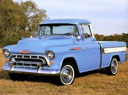 1957 Chevy Truck | Trucking | Pinterest | Chevy Trucks, Trucks And Chevy 1957 Chevy Panel Truck Dually Message Forum Restoration Feature Chevrolet 210 Wagon Classic Rollections Home Farm Fresh Garage For Sale Classiccarscom Cc1120518 Cc1120353 Cc985744 Stock Photos Images Alamy Advance Design Wikipedia 3100 Pickup Champion Motors Intertional L Exotic Bankchina Whosale Bank Your Definitive 196772 Ck Pickup Buyers Guide
