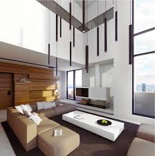 100 Isv Architects ISV ISV Added 7 New Photos To The