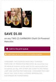 Hair Sisters Coupon Codes Discounts 15 Bomb Half Wig Model Paloma Drawstring Fullcap B02203 Sistawigs By Lovely Lasean Wtso Coupons Cpap Daily Deals Netgalley Competitors Revenue And Employees Owler Company Sistawigscom Fetress Mackenzie 2 Wigs 1 Review Ig Empress Edge Curls Ki Zwiftitaly Stubbs Wootton Discount Code Mobstub Its Time To Manifest With Maac Kolkata Seminar Hair Sisters Coupon Codes Discounts Trendy Wigs Uniwig That Alternative Black Girl Lace Front Shredz How To Make It Work Ft Sistawigs Bella