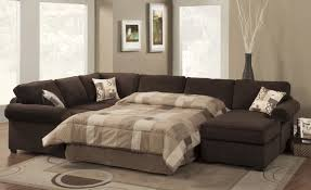 Sofa Mart San Antonio by Awful Snapshot Of Down Filled Sofas With Gray Fabric Sofa Via