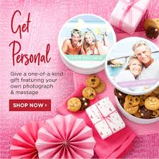 Send Cookies & Get Cookie Gifts Delivered - MrsFields.com Mrs Fields Coupon Codes Online Wine Cellar Inovations Fields Milk Chocolate Chip Cookie Walgreens National Day 2018 Where To Get Free And Cheap Valentines 2009 Online Catalog 10 Best Quillcom Coupons Promo Codes Sep 2019 Honey Summer Sees Promo Code Bed Bath Beyond Croscill Australia Home Facebook Happy Birthday Cake Basket 24 Count Na