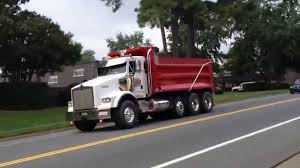 2003 Kenworth T800 Dump Truck Straight Pipe Jake Brake - YouTube Kenworth T800 Dump Trucks In Florida For Sale Used On 2015 Kenworth 4axle 16 Dump Truck Opperman Son 2008 For Sale 2611 California Used Tri Axle In Ms 6201 2003 Dump Truck Straight Pipe Jake Brake Youtube For American Truck Simulator Image Detail A Photo On Flickriver Nashville Tn Tri Axle 2014 Sale 2006 593031 Miles Troy Il Pup Combo Set Dogface Heavy Equipment Sales