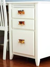 magnificent chest of drawer knobs design medium size pulls kitchen