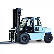 8.0-10.0t Forklift Trucks | Industrial Equipment Servicing & Repairs ... Heavy Capacity Forklift Trucks J2235xn Series Electric Counterbalanced Truck Mtu Report Cstruction Industrial Hyundai Forklift Truck Jungheinrich In A Rock Hard Environment English Small From Welfaux Phoenix Lift Ltd Forklift Hire Sales And Service Ldon Vna Tsp Crown Linde E16c33502 Trucks Material Handling Counterbalance Hyster Cat Cat Uk Impact Usedforklifttrucks Hc Forklifts
