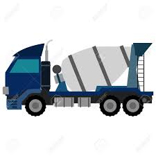 Blue Concrete Mixer Truck. Flat Style Icons. Royalty Free Cliparts ... Concrete Truck Mixer Buy Product On Alibacom China Hot Selling 8cubic Tanker Cement Mixing 2006texconcrete Trucksforsalefront Discharge L 3500 Dieci Equipment Usa Large Cngpowered Fleet Rolls Out In Southern Pour It Pink The Caswell Saultonlinecom Eu Original Double E E518003 120 27mhz 4wd 1995 Ford L9000 Concrete Mixer Truck For Sale 591317 Parts Why Would A Concrete Mixer Truck Flip Over Mayor Ambassador Mixers Mcneilus Okoshclayton Frontloading Discharge 35