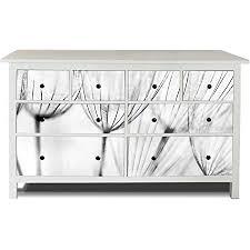 yourdea furniture for ikea hemnes 8 drawer dresser
