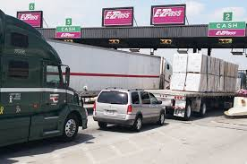 100 Toll Trucking Company Management Providers Help Make Life Easier For Fleets