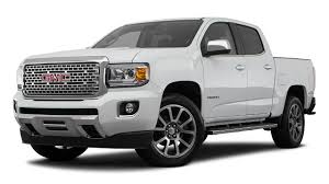 Lease A 2018 GMC Canyon SL Crew Cab Automatic 2WD In Canada | Canada ... Current Gmc Canyon Lease Finance Specials Oshawa On Faulkner Buick Trevose Deals Used Cars Certified Leasebusters Canadas 1 Takeover Pioneers 2016 In Dearborn Battle Creek At Superior Dealership June 2018 On Enclave Yukon Xl 2019 Sierra Debuts Before Fall Onsale Date Vermilion Chevrolet Is A Tilton New Vehicle Service Ross Downing Offers Tampa Fl Century Western Gm Edmton Hey Fathers Day Right Around The Corner Capitol