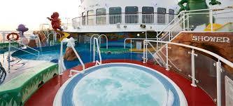 Norwegian Star Deck Plan 9 by Norwegian Dawn Cruise Ship Norwegian Dawn Deck Plans Norwegian