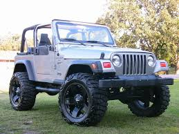 American,Exterior,Jeep,Nerf Bars,SUV,Suspension - Lift Kit,TJ,TJ ... 2005 Jeep Tj Rubicon 57l Truck Hemi 545rfe Ca Emissions Legal Kit Mpc Jeep Commando Mountn Goat 125 Scale Model Car Truck Kit New Wrangler Pickup Cversion Exceeds Mopars Sales Expectations Making Your Own Survival Camper Adventure Carchet Universal Winch Wireless Remote Control 12v 50ft For Omurtlak76 Puts 5499 Price Tag On Jk8 For 4x4 Honcho Original 7313 Revell Opened Kits Zone Offroad 412 Suspension System J29n