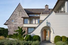 100 Architects Southampton IKB Ike Kligerman Barkley New York San Francisco Projects