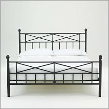 King Size Platform Bed With Headboard by Bedroom Build Queen Size Platform Bed Frame Queen Size Platform