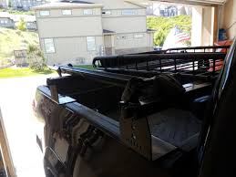 SOLD--- Truck Bed Rack - Thule - Toyota - KB VOODOO $400 | Tacoma World Pickup Bed Bike Rack 395902 Thule Aero Bars Mounted On Truck Instagater Retraxpro Retractable Tonneau Cover Trrac Sr Ladder Chevrolet Silverado With 500xt Xsporter Pro From For Ford F150 Super Crew Cab Amazoncom Multiheight Alinum 2011 To 2016 F250 Load Stops Backuntrycom Kayak Fishing Coach Ken Pinterest Diy Sup Pro 2 Surf Sup And Storeyourboardcom