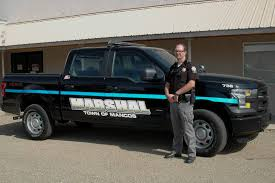 Durango Policeman's Badge, AR-15, Handgun, Ammo Stolen In Mancos One Dead In Rollover Crash North Of Durango 2018 New Dodge Truck 4dr Suv Rwd Gt At Landers Chrysler Wikipedia Srt Takes On Ford F150 Raptor And Challenger Truck Mods Style The Daily Drive Consumer Guide Evolution The 2015 2004 Image Photo 25 Jeep Cherokee Grand Rt Blacktop 22 Wheels My Type Of Car Custom 2014 Rt Proves Sema Can Be Subtle Pickup News Luxury Ram 2500 For Sale In Co
