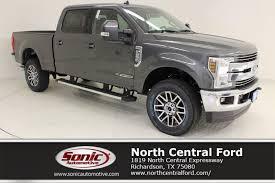 100 Truck Central New 2019 Ford F250 Near Dallas North Ford VIN